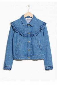 other-stories-deni-frill-jacket-613x920