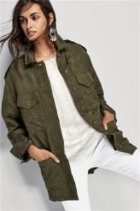 oversizedjacket